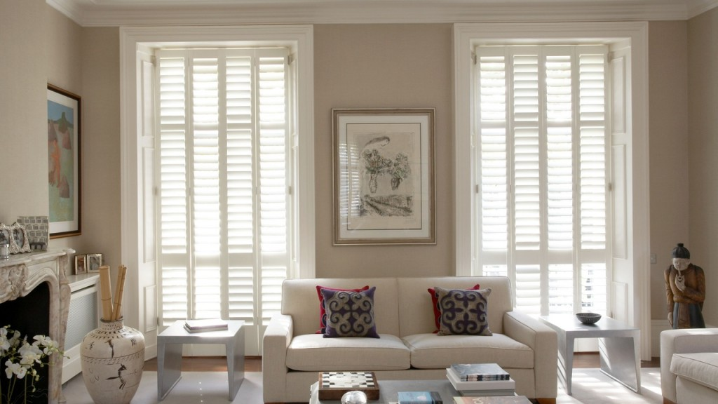 Are you looking for window shutters for your Melbourne home?